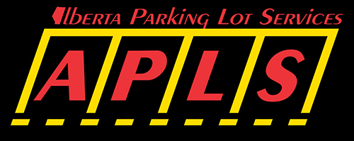 Alberta Parking Lot Services (APLS)